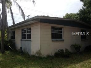 1734 Windsor Way Tampa, FL 33619