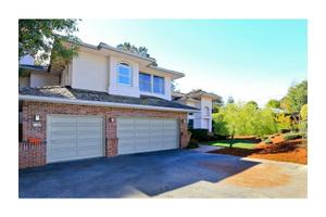 1185 N Lemon Ave, Menlo Park, CA 94025