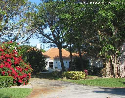 12450 Indian Rd North Palm Beach Fl 33408