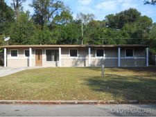 1030 Ne 28th Ave, Gainesville, FL 32609