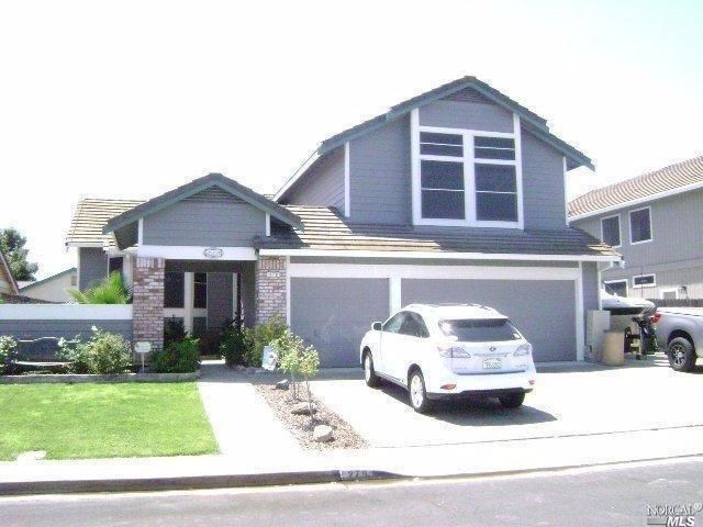 279 larkspur dr vacaville ca 95687 home for sale and