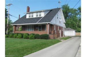 2375 S Union Ave, Alliance, OH 44601