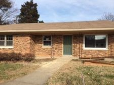 105 Lawrence Dr, Mount Vernon, IN 47620