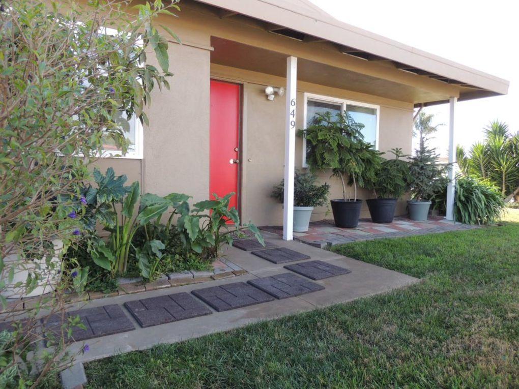 649 Bronte Ave, Watsonville, CA 95076