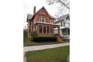 34 Richmond Ave, Buffalo, NY 14222