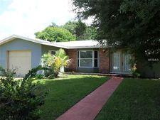 1630 Foothill Ter, Deltona, FL 32725
