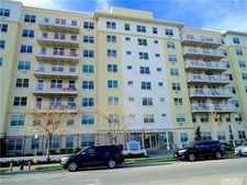 79-14 Rockaway Beach Blvd Apt 3J, Rockaway Beach, NY 11693