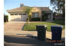 7892 Cairn Ct, Riverside, CA 92508