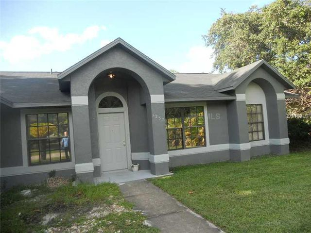 1257 fawn ave deltona fl 32725 home for sale and real