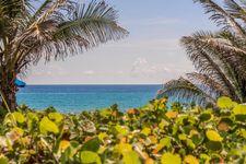 6530 N Ocean Blvd Apt 301, Ocean Ridge, FL 33435