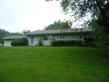 10899 S Rd # 43, Brookston, IN 47923