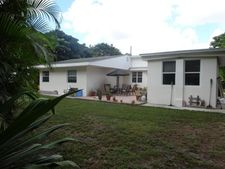 4120 Gun Club Rd, West Palm Beach, FL 33406