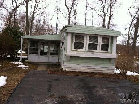 Calverton, NY 11933