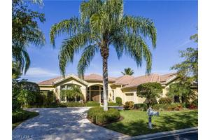 15920 Chatfield Dr, Fort Myers, FL 33908