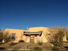 4905 Desert Walk Ct, Las Cruces, NM 88011