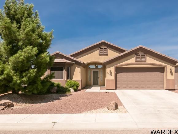 2625 Diamondback Dr, Kingman, AZ 86401  Home For Sale and Real Estate Listing  realtor.com®