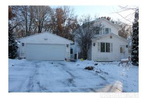 1464 Ames Ave, Saint Paul, MN 55106