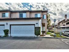 13044 Via Salvia, Riverside, CA 92503