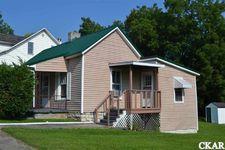 459 W Broadway St, Harrodsburg, KY 40330