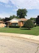7912 W Strong St, Norridge, IL 60706