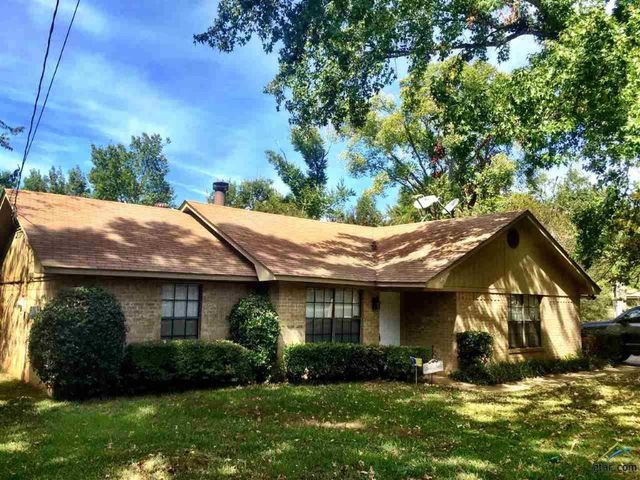504 quail ln whitehouse tx 75791 home for sale and