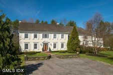 280 Round Hill Rd, Greenwich, CT 06831