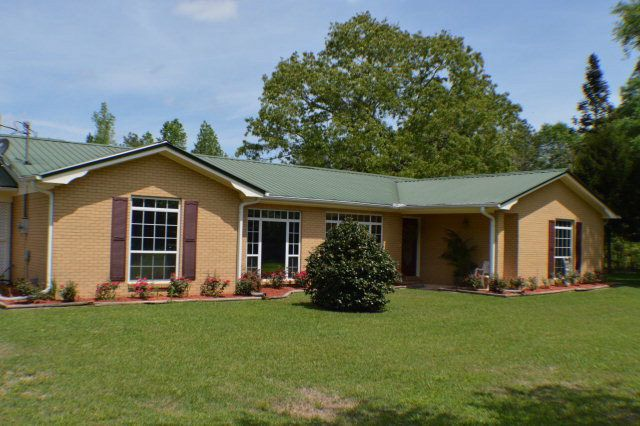 2586 highway 173 bonifay fl 32425 home for sale and