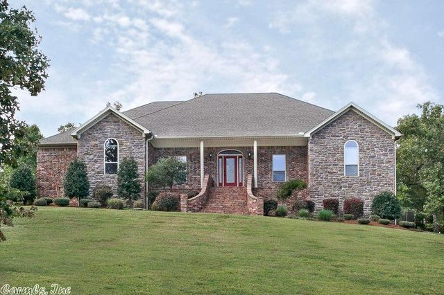 11 crab apple cv cabot ar 72023 home for sale and real