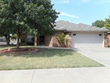 2808 85th St, Lubbock, TX 79423