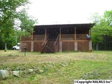 400 County Road 369, Fort Payne, AL 35967