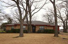 475 Davis Rd, Combine, TX 75159