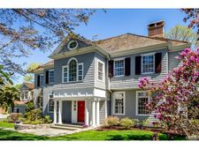 17 Tomac Ave, Greenwich, CT 06870