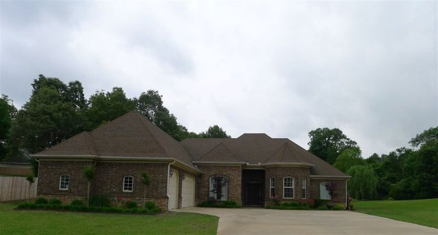 4205 jada cv jonesboro ar 72404 home for sale and real
