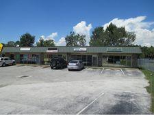 11111 Hwy 44 Gulf To Lk, Crystal River, FL 34429