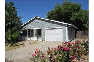 10422 Barbara Ct, Live Oak, CA 95953