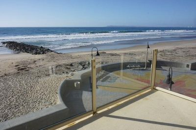 Monthly Rentals Imperial Beach Ca