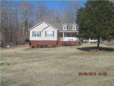 2321 County Road 136, Lexington, AL 35648