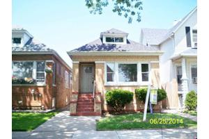 3516 W 58th St, Chicago, IL 60629