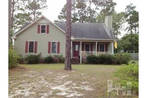 1001 Shadow Moss Ct, Wilmington, NC 28412