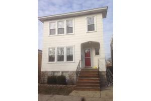 4928 W Melrose St, Chicago, IL 60641