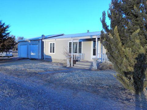 36600 County Road 10, Lamar, CO 81052