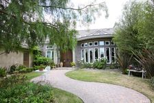 11801 Kensington Rd, Rossmoor, CA 90720