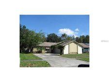 16151 Ravendale Dr, Tampa, FL 33618