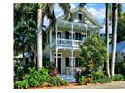 Photo of 513 Margaret St, Key West, FL 33040
