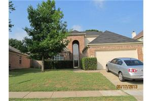 239 High Pointe Ln, CEDAR HILL, TX 75104