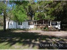1695 County Road 246S, Oxford, FL 34484