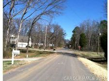 6412 Robert St # 3, Huntersville, NC 28078