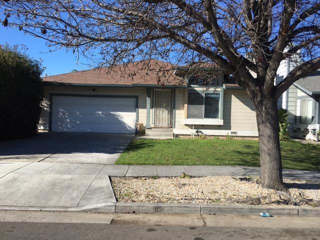 557 Independence Dr San Jose, CA 95111