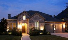 5923 Solara Ledge Ln, Sugar Land, TX 77479