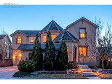 10645 Redvale Rd, Highlands Ranch, CO 80126